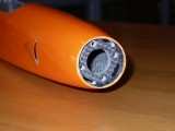 P1100140.JPG