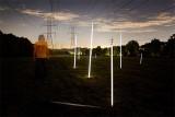 electromagnetic-fluorescent-bulb-light.jpg