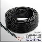 cable-2x30-awg.jpg