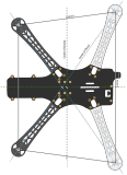 435px-TBS_Discovery_center_of_gravity_diagram.png