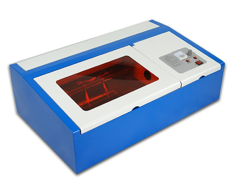 CO2-Laser-Engraver-Machine-SH-K40-Cutting-220V-40W-Laser-Cutter-Engraving.jpg
