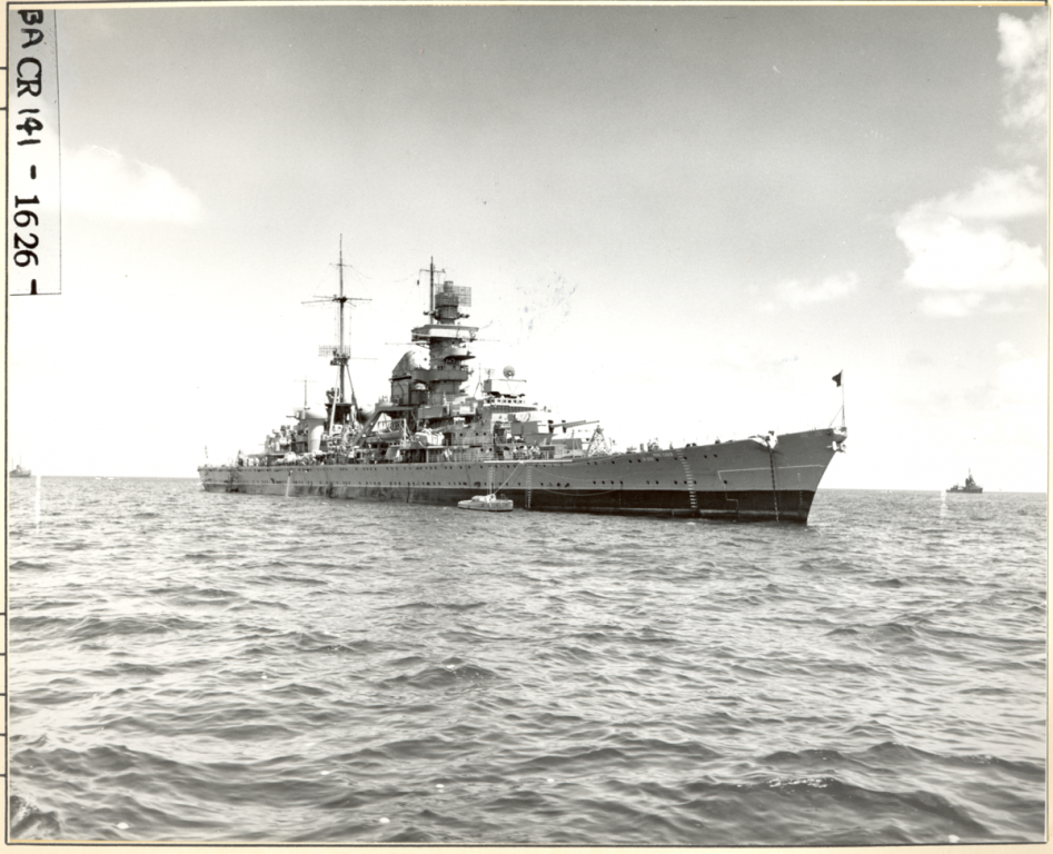 USS_Prinz_Eugen_(IX_300)_at_sea_during_Operation__Crossroads_._¾_view_STBD_forward._-_NARA_-_80-G-627445.tif.png