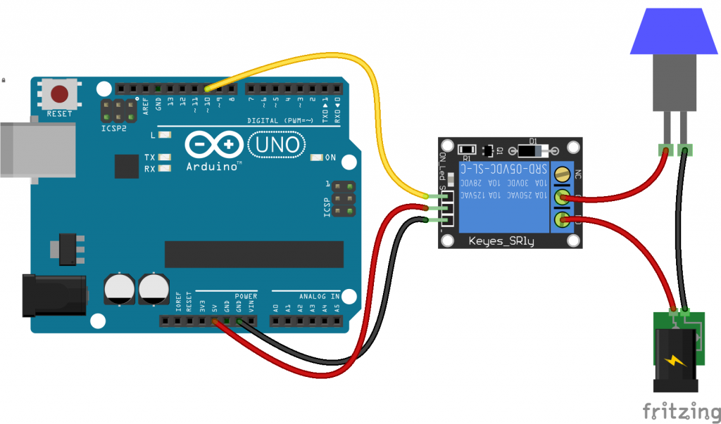 arduino_relay.png