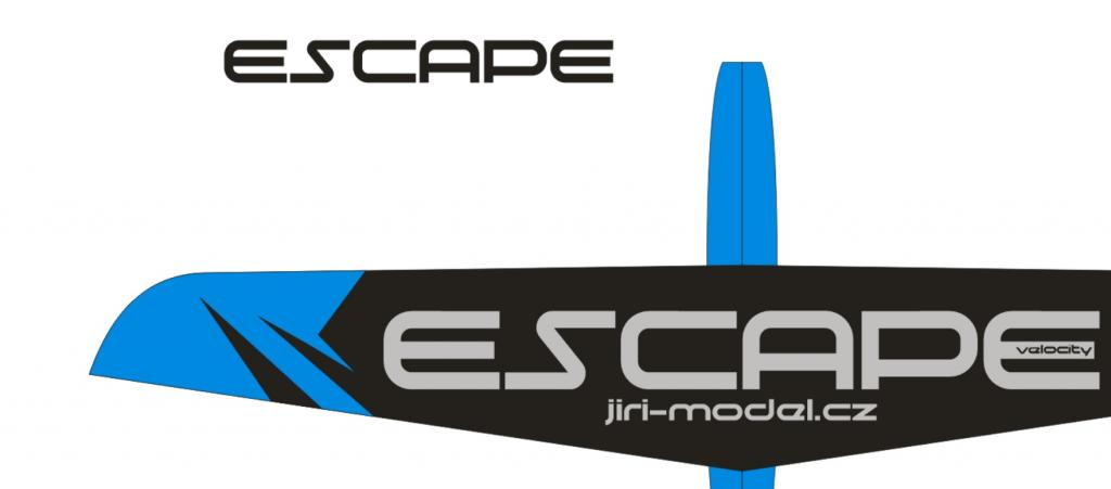 Escape_blue_detail.jpg
