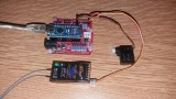 SUMDHD12_to_12xPWM_at_Arduino_Uno.jpg